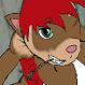 Dexalot's Profile Picture